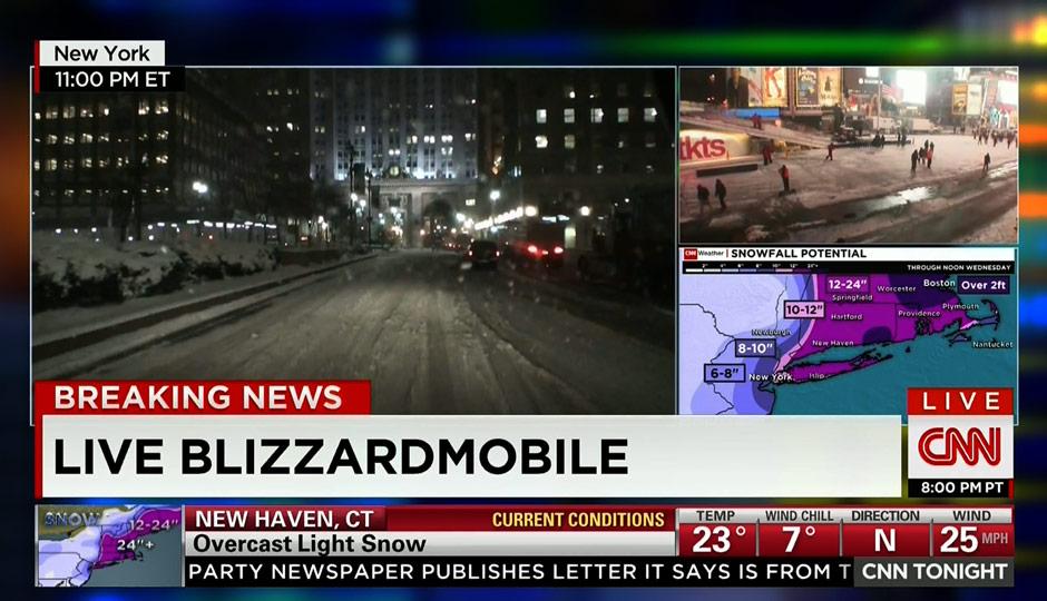 blizzardmobile