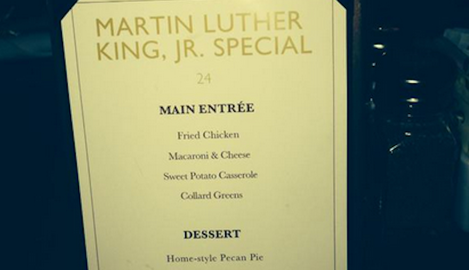 borgata-mlk-menu-fried-chicken