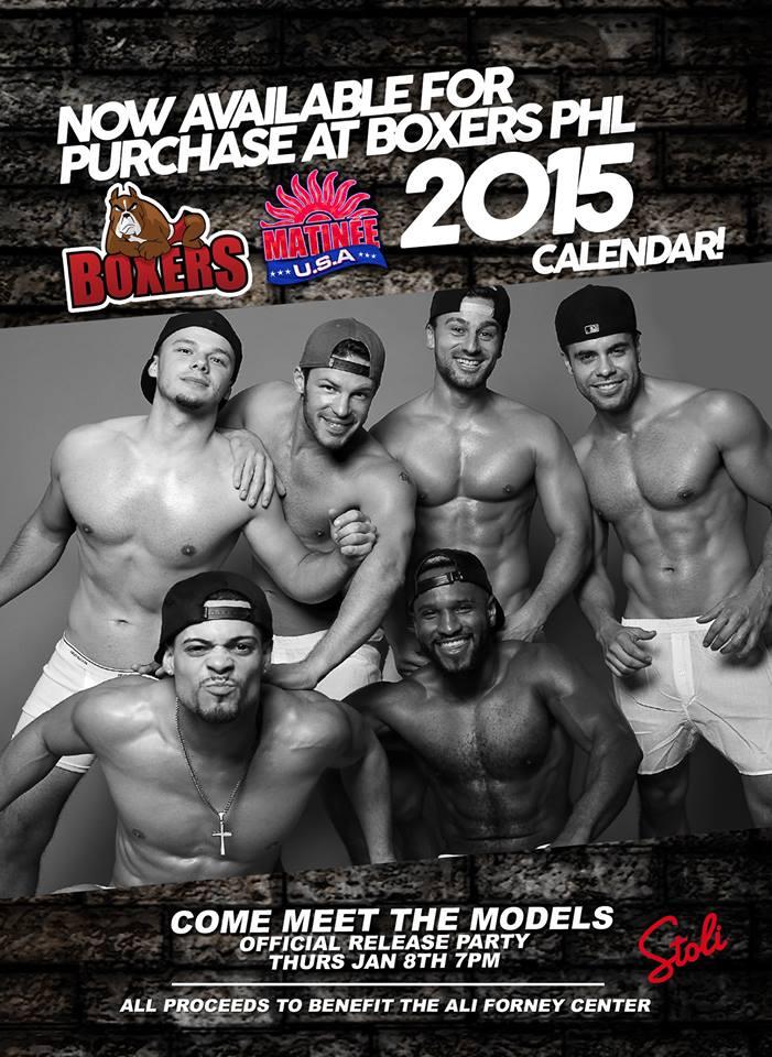 boxers phl calendar