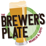brewers-plate-2015