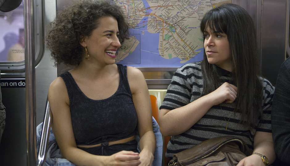 broad city renewed third season