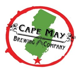capeMayBrewing