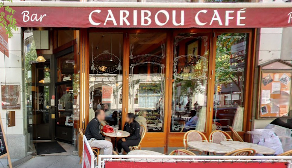 caribou-cafe-lawsuit-tips