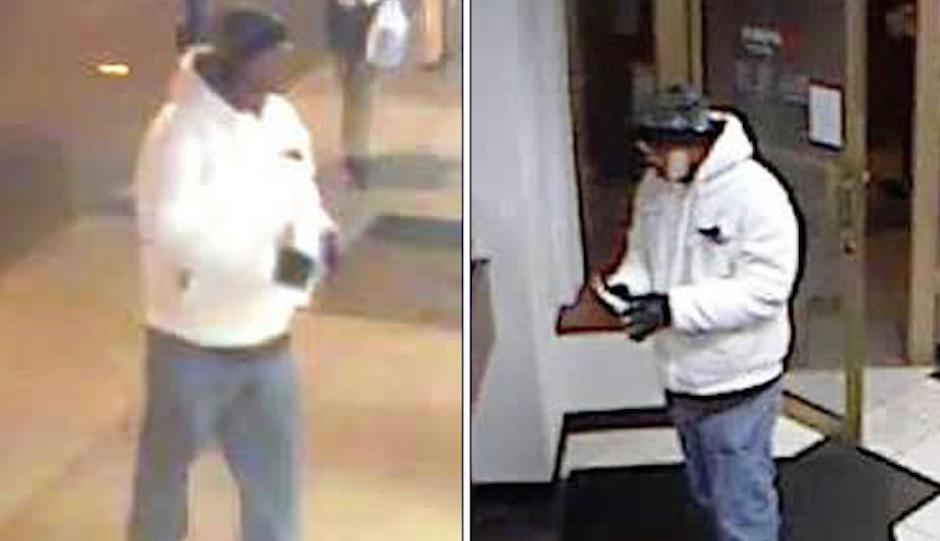 center-city-bank-robbed-man-fake-bomb