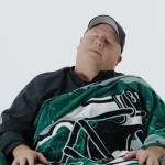chip-kelly-dreaming