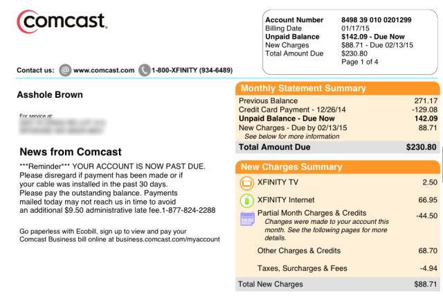 comcast-bill-wrong-name-640x427