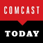 comcast-today-400x400