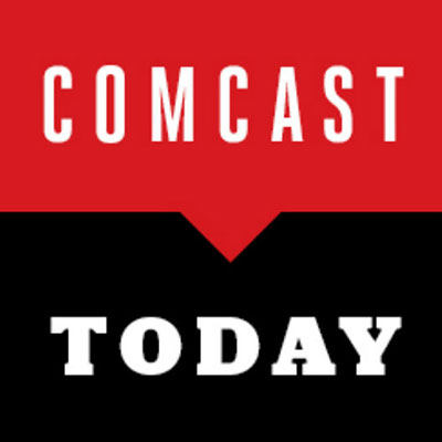 comcast-today-400x400