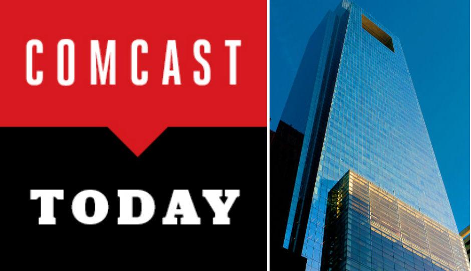 comcast-today-fb-940x540