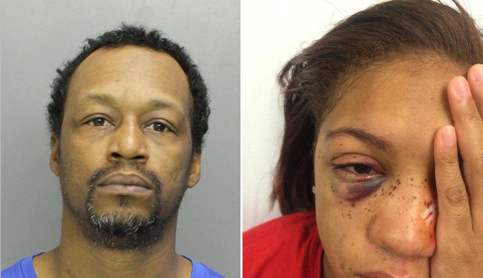 damon-oliver-trolley-attack-suspect-940x540