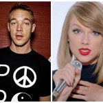 diplo taylor swift
