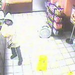 dunkin-donuts-robbed-rittenhouse