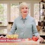 florence-henderson-medical-guardian-carol-brady