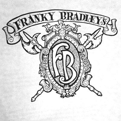 franky-bradleys-400