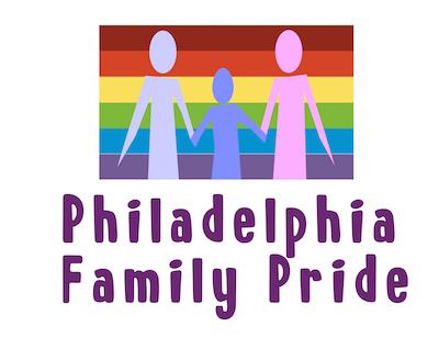 high_res_PFP_Logo