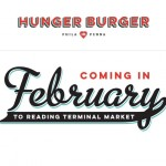 hunger burger february square