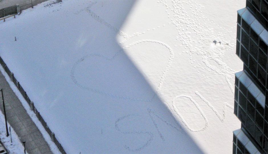 i-love-snow-940