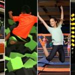 kids-activities-940x540