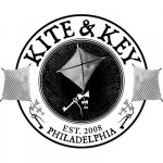 kite-and-key-400