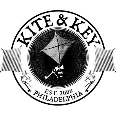 kite-and-key-400