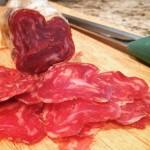 la-divisa-meats-square