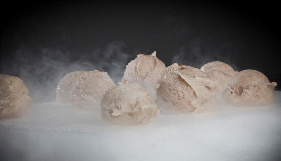 little-babys-ice-cream-940