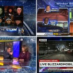 local-news-coverage-snow-coverage-940x540