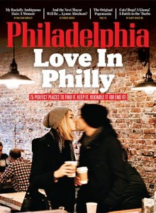 love-in-philly-issue-feb-2015-cover-315x413