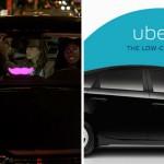 lyft-uberx-city-council-940x540