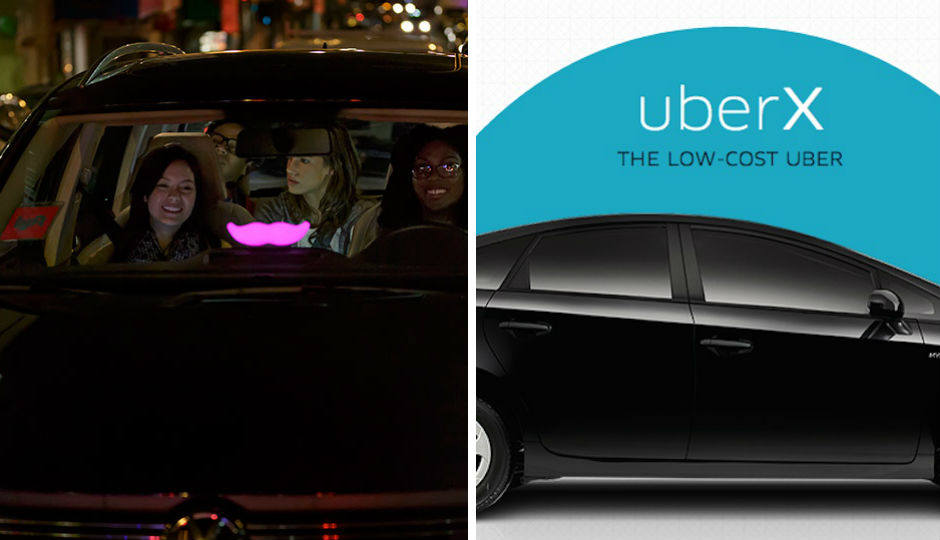 lyft-uberx-city-council-940x540