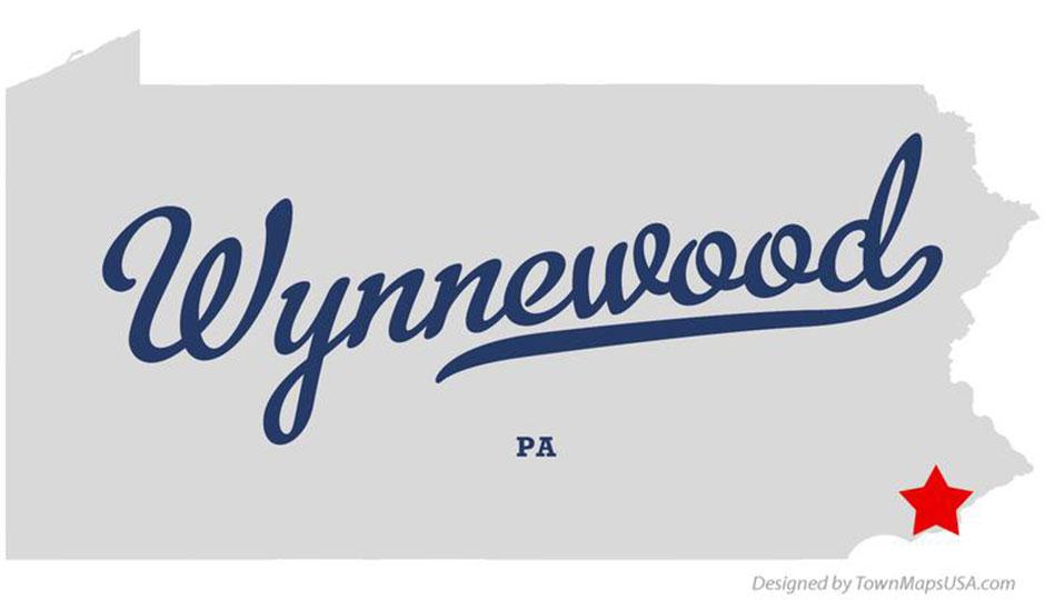 map_of_wynnewood_pa-940x540