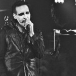 marilyn-manson-review-philadelphia-electric-factory-2015