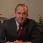 mccord-resignation-940x540