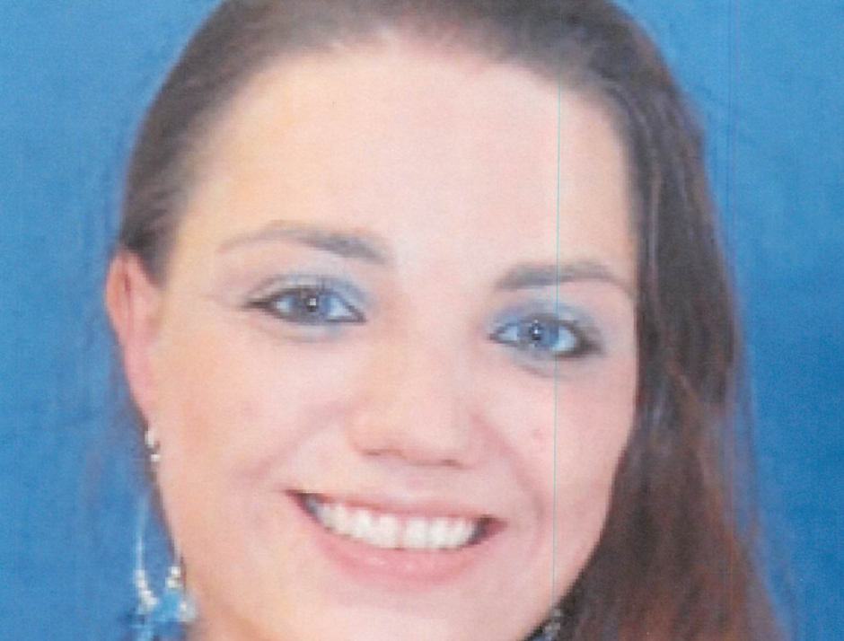 montco-woman-steals-girl-scouts