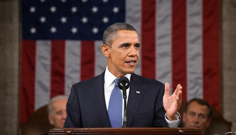 obama state of the union gay lesbian bi transgender