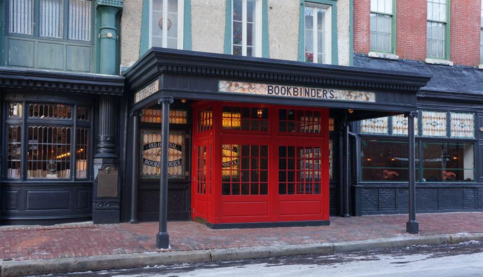 olde-bar-bookbinders-940