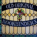 olde-bar-bookbinders-DSC09006