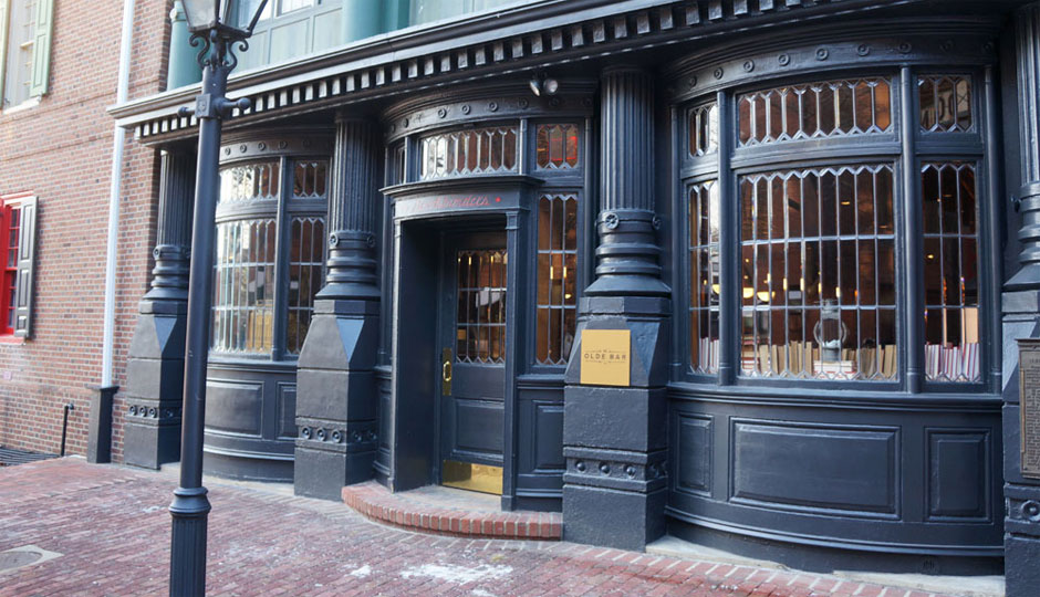 olde-bar-bookbinders-entrance-940