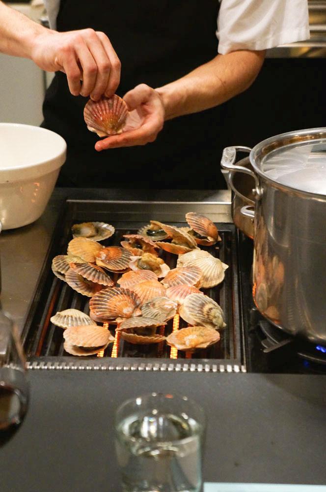 open-stove-xxxi_4133494248