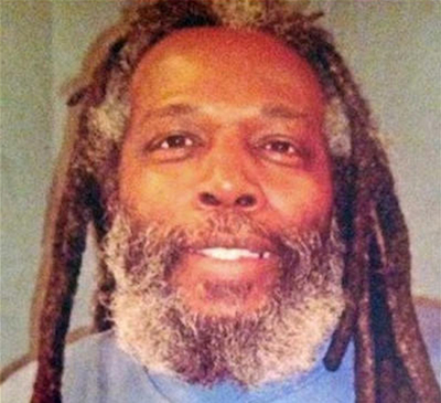 phil africa move member died prison