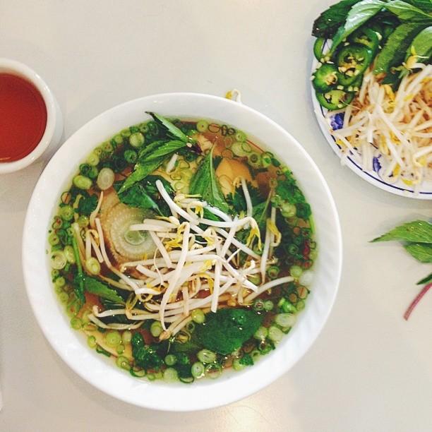 pho 75 soup vietnamese square