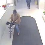police-bike-stolen-philadelphia