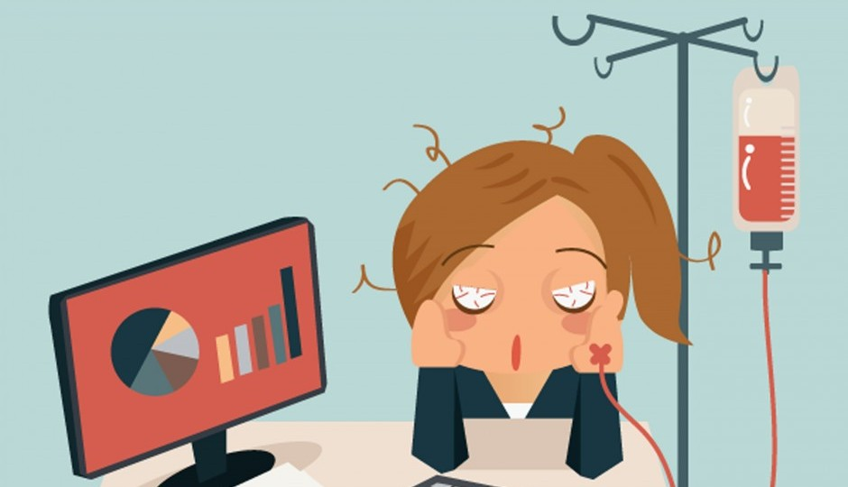 10 Reasons Paid Sick Leave Is Great for Business