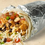 Photo courtesy of Chipotle Mexican Grill