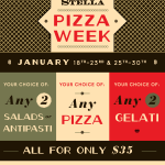 stella_pizzaweek