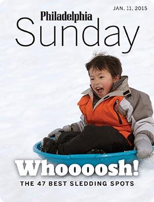sunday-011115-sledding-315x413