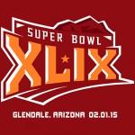super-bowl-xlix-logo-400x400
