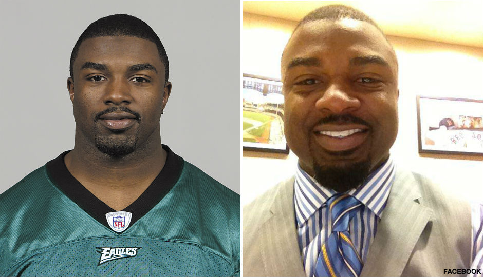 then-now-brian-westbrook-940x540