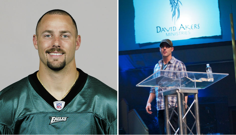 then-now-david-akers-940x540