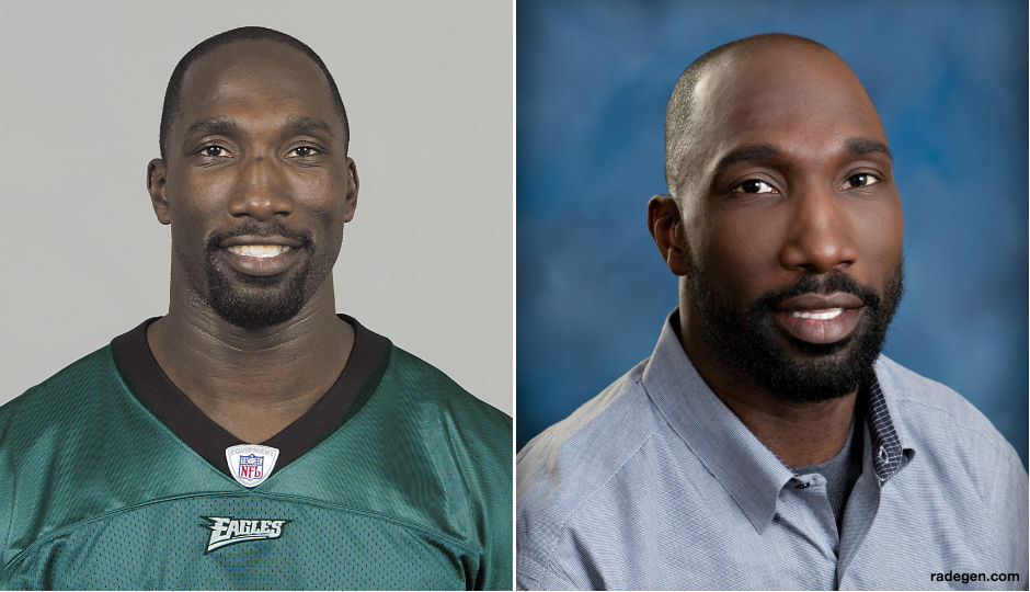 then-now-ike-reese-940x540